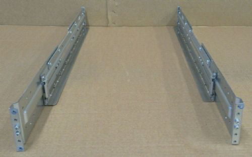 HP 3PAR Rails 2U 24 For StoreServe 7000 Storage 683253-001 692981-001